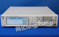 出售 N5183B信号源