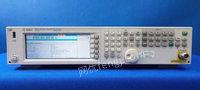 出售N5172B信号源