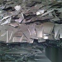 湖北武汉高价回收废铜铁铝废不锈钢废铜线废塑料废纸箱