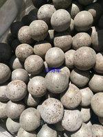 河北唐山出售1台矿用电机电器电议或面议