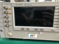 出售E8267C微波信号源