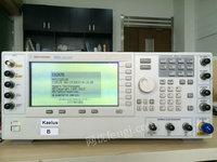 二手E8267D微波信号源出售