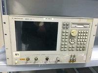 E5052A信号源分析仪出售