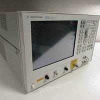 E5053A信号源分析仪出售