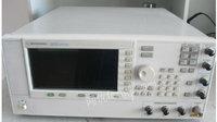 出售E8257D微波信号源