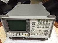 二手HP8564E频谱分析仪出售