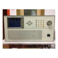 销售/回收Chroma6530可编程交流电源