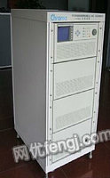 东莞现金回收Chroma6590电源 现金上门收购