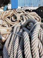 回收废弃吊带,除尘布袋,污水处理废弃虑布虑板,吨包