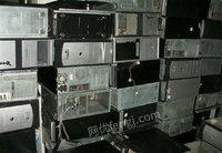 上门回收电脑,显示器,服务器,UPS网络机房设备回收
