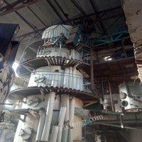 黑龙江哈尔滨蒸脱机,800吨 出售