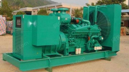 广东深圳出售2台s7s11二手电力变压器电议或面议