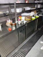 湖南省长期高价回收厨房设备!