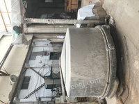江苏无锡出售2m脱水机