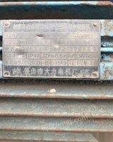 江苏南京出售两台16吨卷扬机船厂用的 50000元