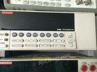 R3465频谱分析仪现货出售