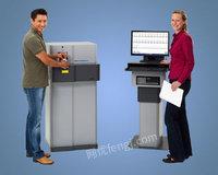 二手金属元素分析仪出售
