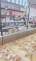 二手超市设备出售