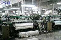 河北邯郸专业承接厂房拆除,整厂物资设备清理