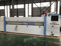 森冰专业出售各种板式橱柜式进口、国产木工机械设备