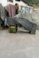 浙江温州出售二手车床剪板机台钻