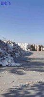 供应废纸一万吨