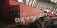 出售32/5吨,20/5吨跨度22.5米,杭州提货
