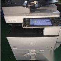 安徽合肥公司倒闭一批打印机复印机电脑特价处理