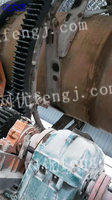 Used mineral processing equipment for sale, used rotary kiln for sale