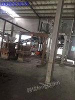 辽宁专业拆除整厂回收,回收报废设备,回收倒闭厂矿