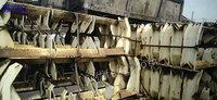 安徽出售煤矿设备.液压支架.液压支柱.掘进机.采煤机.绞车