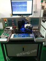 广东深圳出售微恒6010焊线机