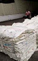 供应废旧编织袋,纤维袋