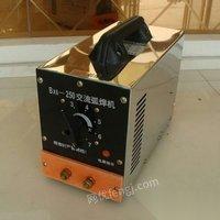 浙江台州转让电焊机铜芯