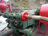 电动宝石F800泥浆泵