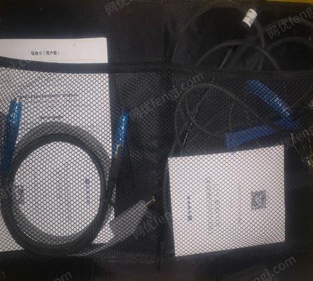 新疆阿克苏出售司南rtk全套含电台天线电瓶等 25000元