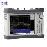 回收安立S362E天馈线测试仪