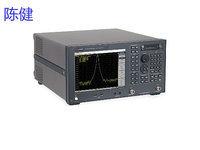 深圳二手E5071C网络分析仪回收