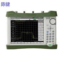 回收安立MS2713E频谱分析仪