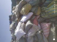 出售干造编织袋,现货20吨!