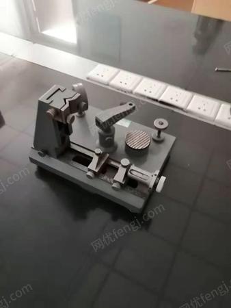 电工仪器仪表回收