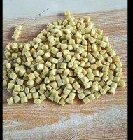 出售黃貓顆粒,適合吹膜,拔管 壓包 吹桶,注塑