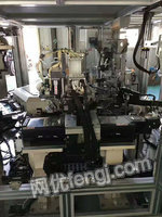 广东清远出售LDK7-14寸液晶显示屏邦定机电子通用设备电议或面议