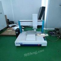 装联及贴装设备(SMT设备)出售