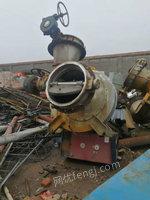 新疆巴音郭楞蒙古自治州二手锅炉回收,二手燃煤锅炉回收,二手燃油锅炉回收