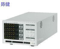 二手仪器仪表回收chroma66201功率计
