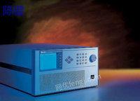 高价回收二手仪器仪表回收中茂chroma6430交流电源