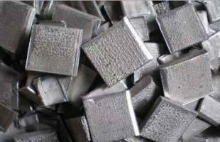 河南洛阳镍钼,镍铜,镍钒回收,河南贵金属总回收,河南废镍回收