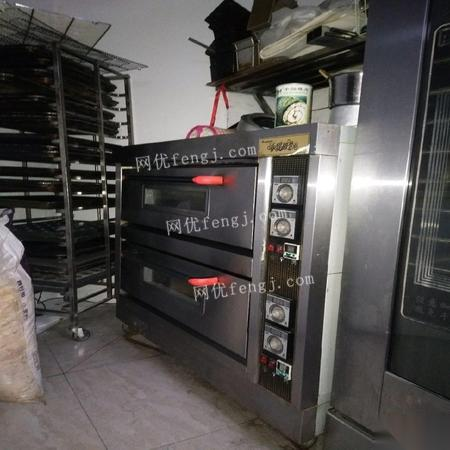食品通用设备出售