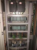 天津河西区二手电力设备回收,二手化工设备回收